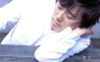 张宇《给你们》单曲 高品质【MP3 /FLAC】