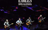 Eagles – Hotel California (加州旅馆) 高品质【MP3/FLAC】