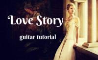 Love Story-Taylor Swift 泰勒·斯威夫特【mp3/flac】