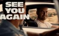 See You Again高品质【MP3/flac】
