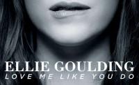 Love Me Like You Do-Ellie Goulding【mp3/flac】