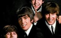 Hey Jude-The Beatles高品质【mp3/flac】