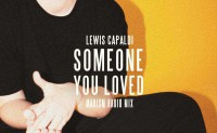 《Someone You Loved》Lewis Capaldi 高品质【MP3/flac】