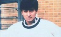 《17岁》刘德华 高品质 【MP3/wav】