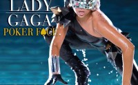 《Poker Face》Lady Gaga 高品质 【MP3/flac】