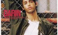 《B What U Wanna B》Darin Zanya 高品质 【MP3/flac】