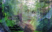 《Song From A Secret Garden》神秘园乐队 高品质 【MP3/flac】