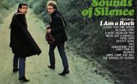 《寂静之声》Simon & Garfunkel  高品质【MP3/flac】