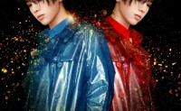 《Here We Are》华晨宇 高品质 【MP3/flac】
