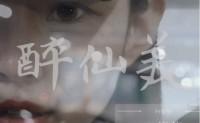 《醉仙美》阿悠悠版/ 娜美版 高品质 【MP3/flac】