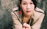 《后来》刘若英 高品质 【MP3/flac】