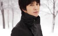 《认真的雪》薛之谦 高品质 【MP3/flac】