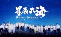 《星辰大海》黄霄雲版  群星版 高品质 【MP3/flac】