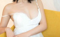 Ugirls爱尤物福利大合集【63000p1700套】