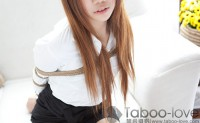 Taboo love禁忌摄影福利大合集【4686p155套】