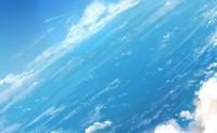 《青空》Candy_Wind高品质 【MP3/flac】