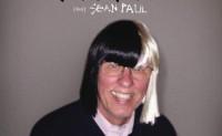 《Cheap Thrills》Sia版/Sia,Sean Paul版 高品质 【MP3/flac】