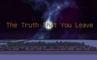 《The truth that you leave》Pianoboy高至豪  高品质 【MP3/flac】
