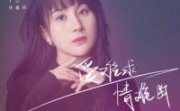 《爱难求情难断》张鑫雨 高品质 【MP3/flac】