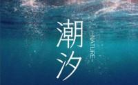 《潮汐 (Natural)》 (DJ版)傅梦彤 高品质 【MP3/flac】