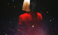 《Unstoppable》Sia 高品质 【mp3/flac】