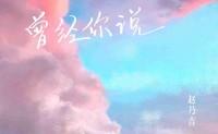 《曾经你说》赵乃吉 高品质 【mp3/flac】