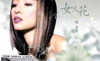 《女人花》梅艳芳 高品质 【mp3/flac】