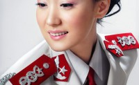 《怨苍天变了心》谭晶版/王小帅版 高品质 【mp3/flac】