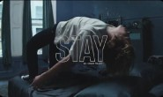 《Stay》The Kid LAROI,Justin Bieber 高品质 【mp3/flac】